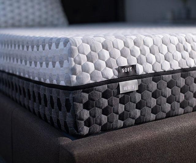 ¿Cómo identificar fácilmente la calidad de un colchón?